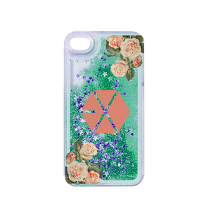 [EXO] FLORAL
