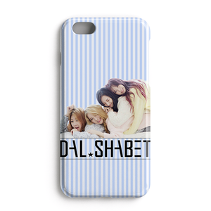 [DAL SHABET] Stupid Like U