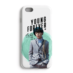 [BTS] Young Forever Jimin