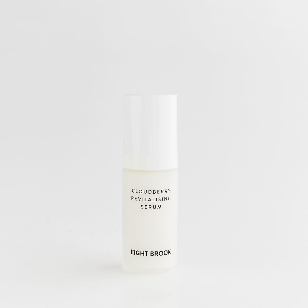 Cloudberry Revitalising Serum