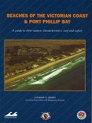 Book - Beaches of the Victorian Coast and Port Phillip Bay