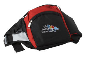 Bum Bag LSV - Empty
