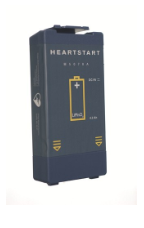 Battery - HeartStart® HS1 & FRx
