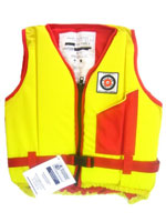 Personal Flotation Device Type 2 (RB201) Junior (L) 22-40kg