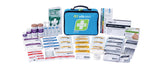 FAR1U - First Aid Kit, R1, Ute Max, Plastic Portable