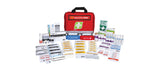 FAR2I - First Aid Kit, R2, Industra Max Kit