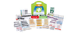 FAR2P - First Aid Kit, R2, Plumbers & Gasfitters Kit