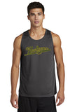 HOOLIGANS - Performance Tee - MENS TANK