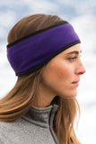 LASSEN - Field Hockey - Ear Warmer Headband