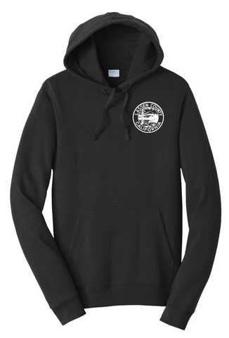 SOCIAL WORKER APPRECIATION - HOODIE