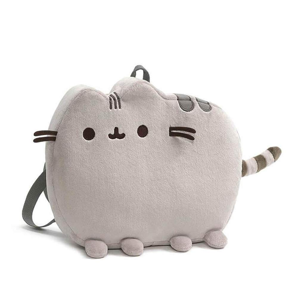 Pusheen Backpack 13""