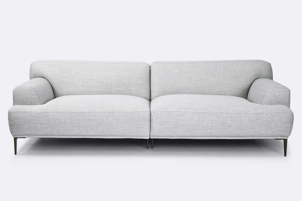Ready Made Sofas In Stock