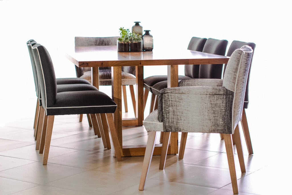 Australian Made Dining Chairs