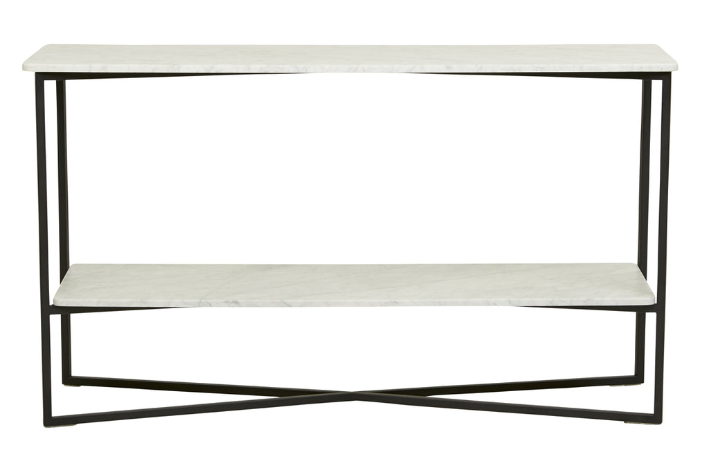 Console Tables and Hall Tables Online