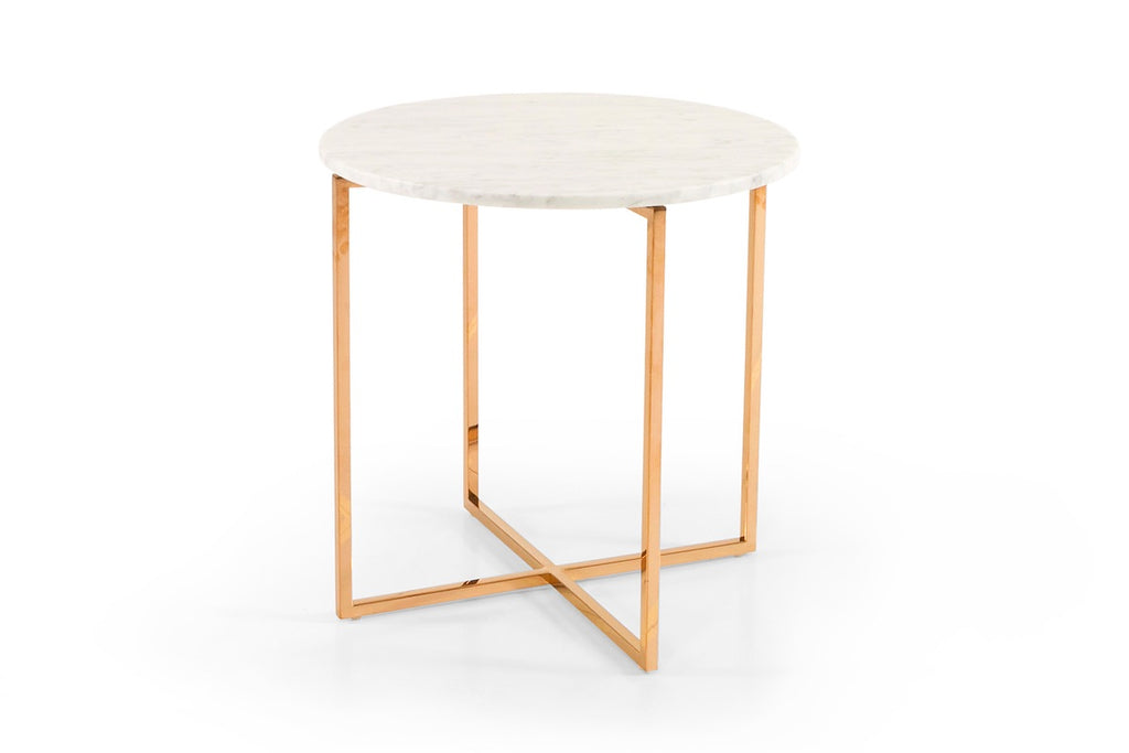 Side Tables Online