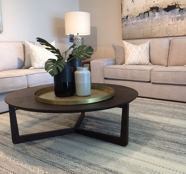 Tips to styling your coffee table Urban Rhythm