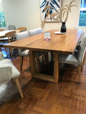 Chicago Dining Table Clearance at Richmond