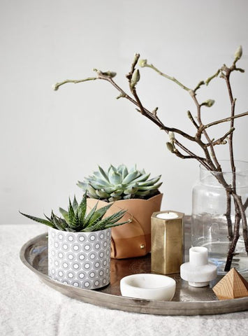 Tips To Styling Your Coffee Table By Rachel Alejandrino