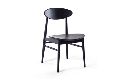 lotus-dining-chair-black-side