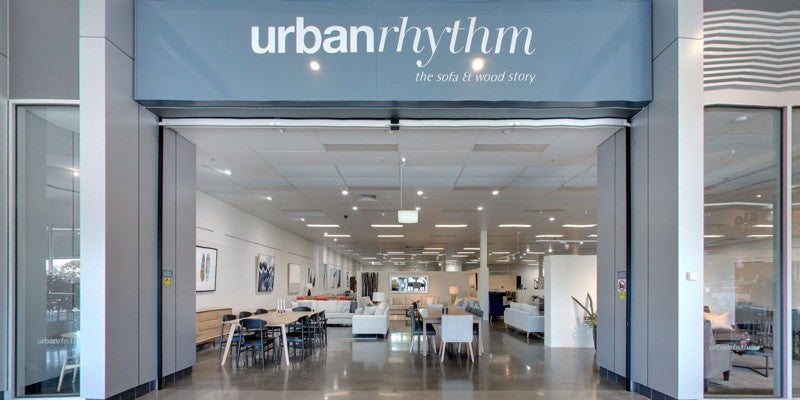 Urban Rhythm Nunawading Furniture Store