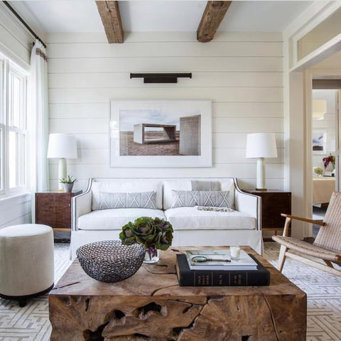 The Ultimate Guide To Achieving A Timeless Look In Your Home By Wendy Li