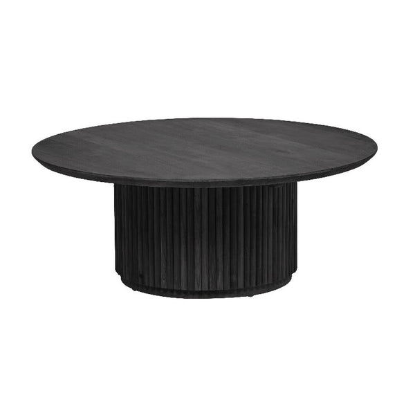 Tully Round Coffee Table