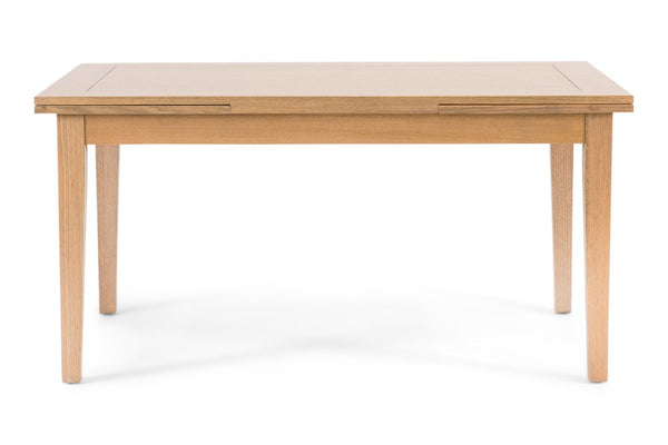 Elle Extension Dining Table