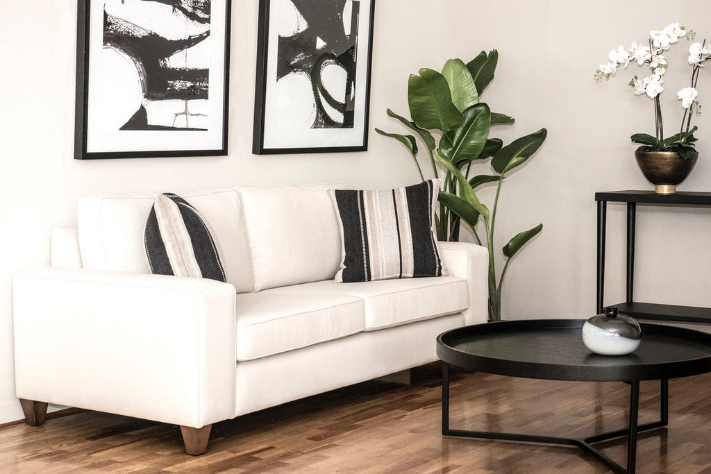Hamilton sofa urban rhythm for I furniture hamilton