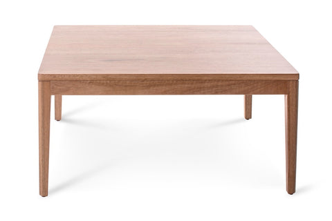 Jervis Coffee Table