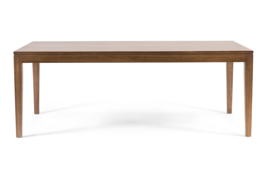 Kyneton Dining Table