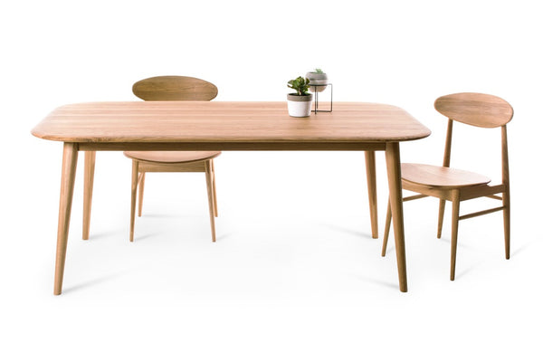 Lotus Dining Table