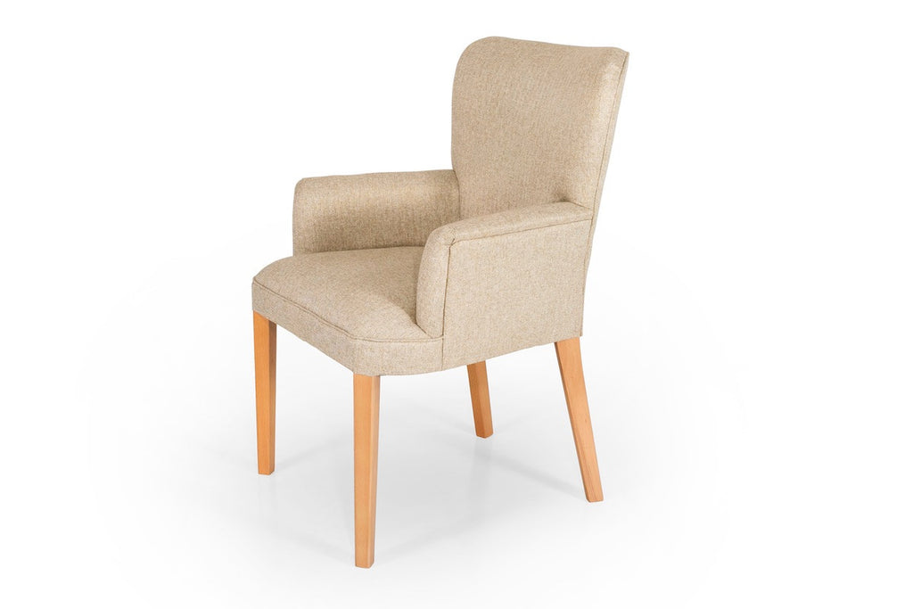 Dane Carver Dining Chair