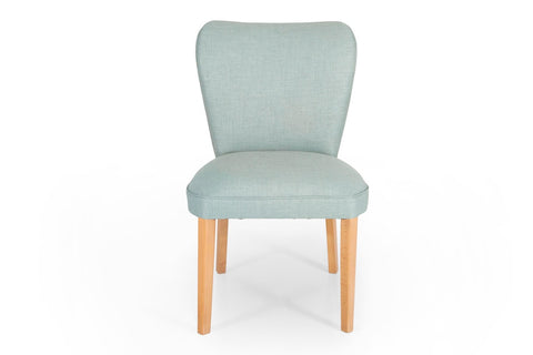 Dane Dining Chair