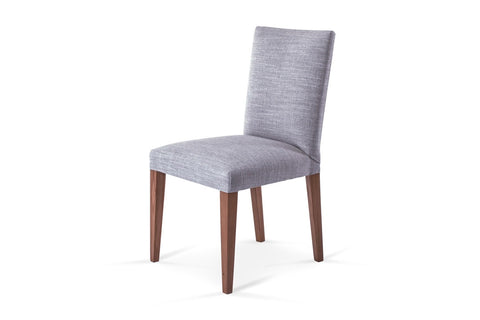 Greta Dining Chair