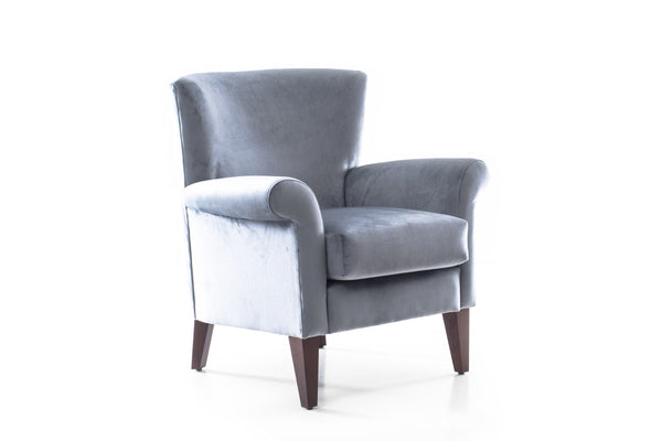 Curlew Armchair