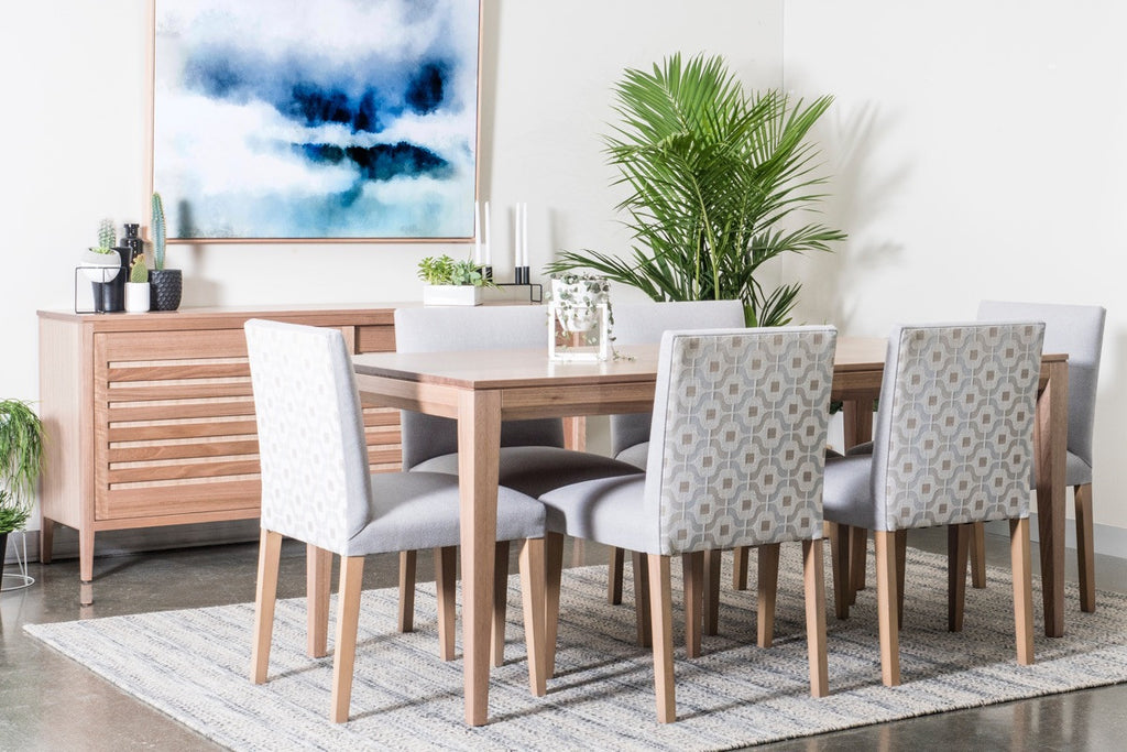 Hawkesbury Dining Table