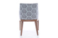 Kingston Dining Chair Carver