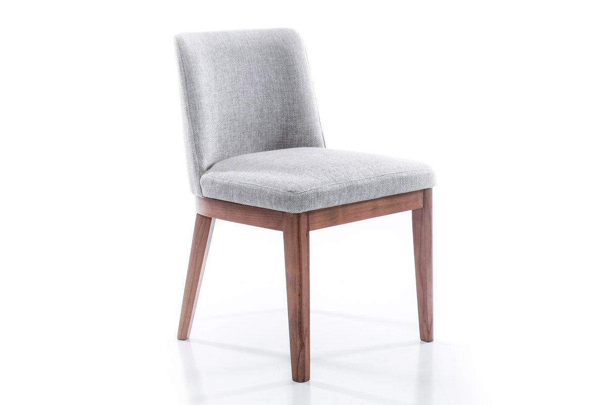 Top Dining Chair Melbourne