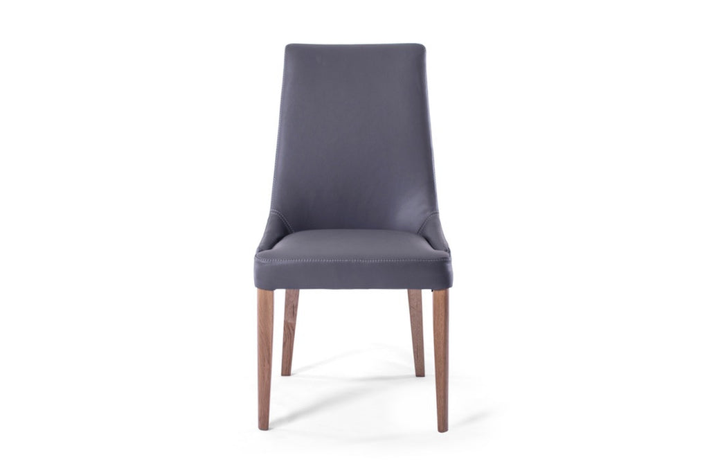 Clifton Leather Dining Chair