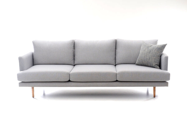 Melba Sofa - 3 Seater
