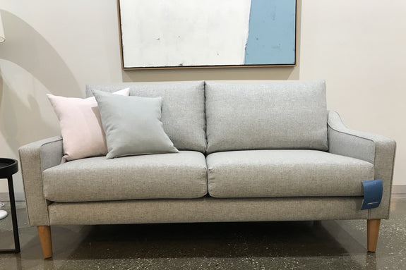 Mia Sofa - 3 Seater