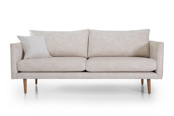 Nellie Sofa - 2.5 Seater