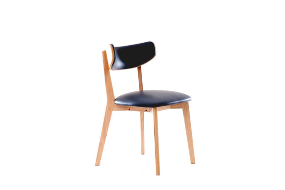Norske Dining Chair
