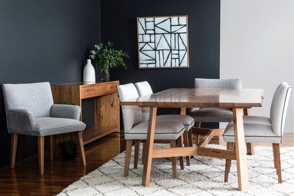 Otway Dining Table