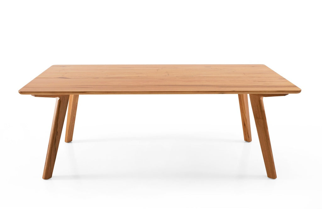 Solid Timber Dining Tables Melbourne  Urban Rhythm