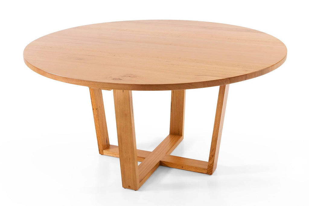 Maison Dining Table