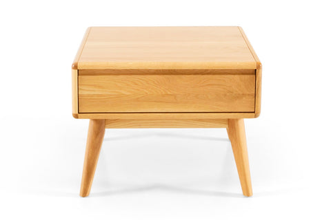 Malmo Lamp Table
