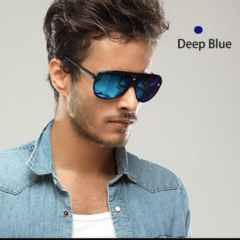 Masculine Outdoor Polarized Glasses - Dottie D Shopping