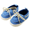 Image of Shoes Lace Canvas Sneaker - Dottie D Shopping