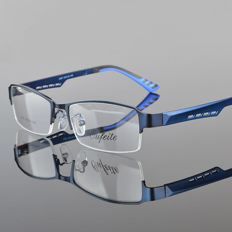 Men Business Eyewear - Dottie D Shopping